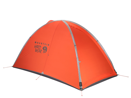 Mountain Hardwear, Direkt 2