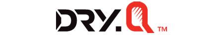 Dry.Q – nowa technologia marki Mountain Hardware