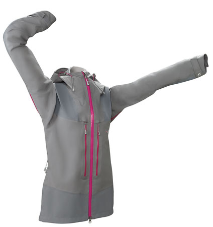Rab, kurtka Neo Guide Jacket