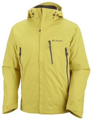Columbia, kurtka Ultrachange Jacket
