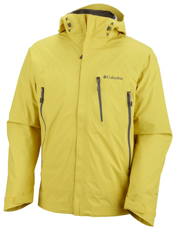 Columbia, męska kurtka Ultrachange™ Jacket