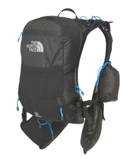 The North Face, kamizelka FLRace Vest