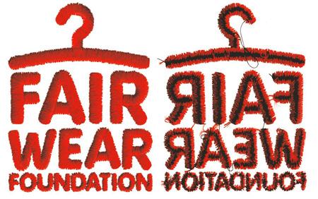 Marki SALEWA i DYNAFIT dołączyły do Fair Wear Foundation