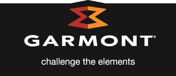 Garmont powraca: wiosenna kolekcja marki już w sklepach