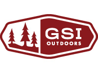 GSI Outdoors, logo