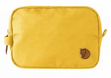 Fjällräven, Gear Bag