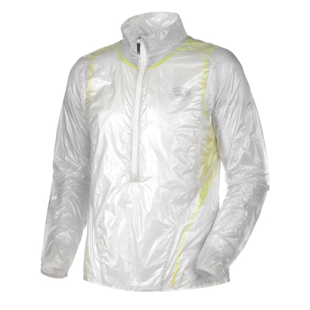 Mountain Equipment, Ghost Whisperer Anorak