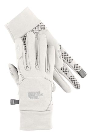 The North Face, rękawiczki Glove Lady
