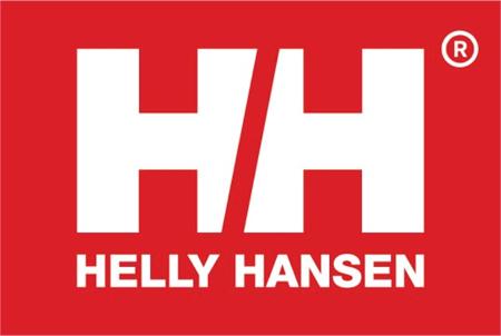Helly Hansen, logo