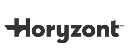 Znalezione obrazy dla zapytania horyzont logo