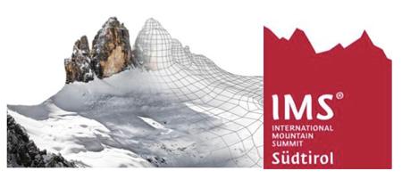 Już niebawem w Południowym Tyrolu odbędzie kolejny International Mountain Summit