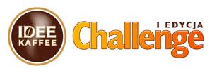 Wygraj 30 000 zł na realizację sportowego wyzwania życia – konkurs Idee Caffee Challenge