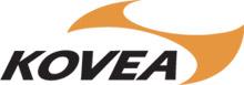 SNAP Outdoor rozpoczyna dystrybucję produktów marki Kovea
