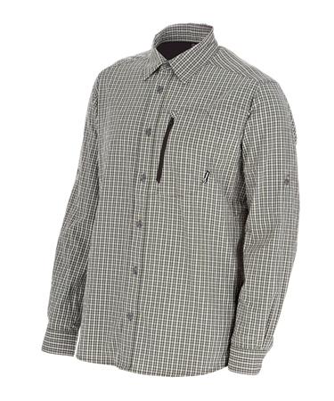 Berghaus, Lawrence Shirt