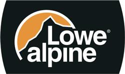 Equip zapowiada powrót linii odzieży marki Lowe Alpine