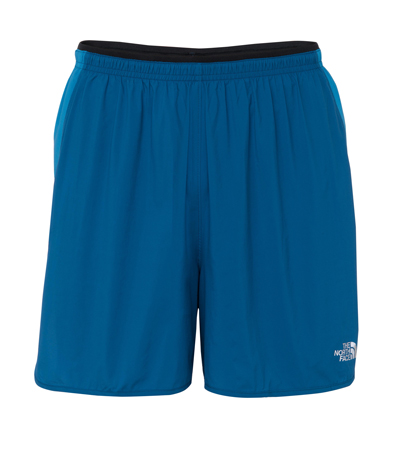 The North Face, spodenki Better Than Naked Cool Short