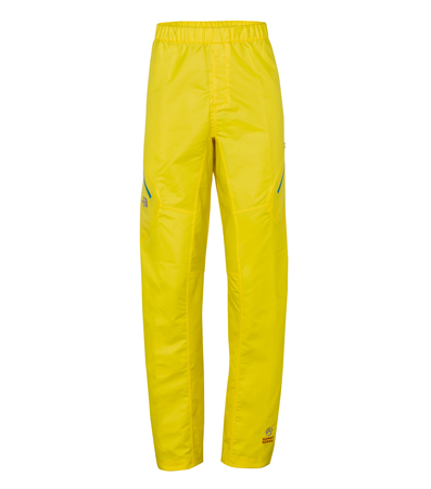 The North Face, spodnie Eidolon Pant