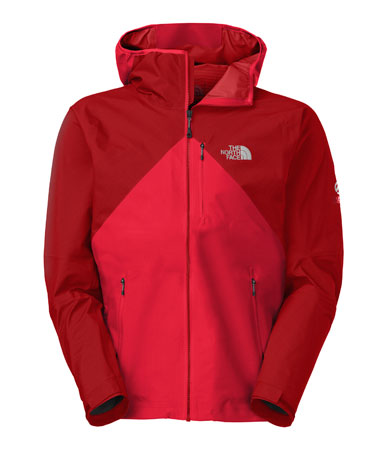 The North Face, kurtka Fuse Uno