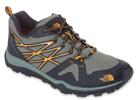 The North Face, Hedgehog Fastpack Lite GTX