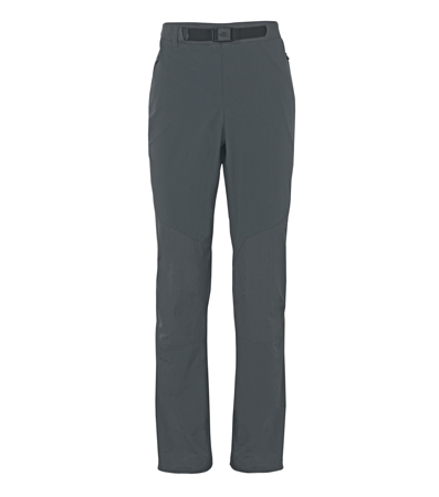 The North Face, męskie spodnie Inferno Pant