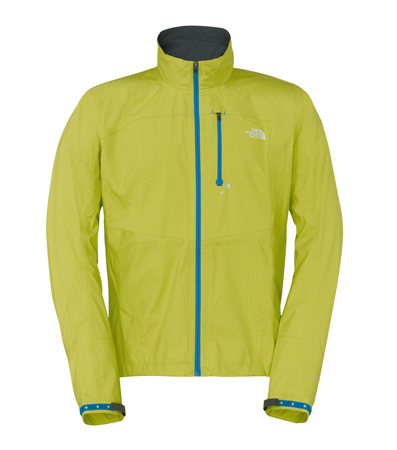 The North Face, M Muddy Tracks Jacket
