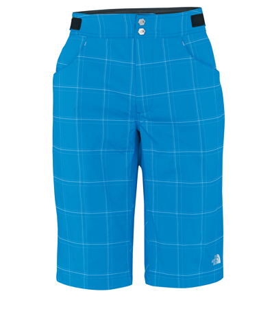The North Face, M Storm Track Short