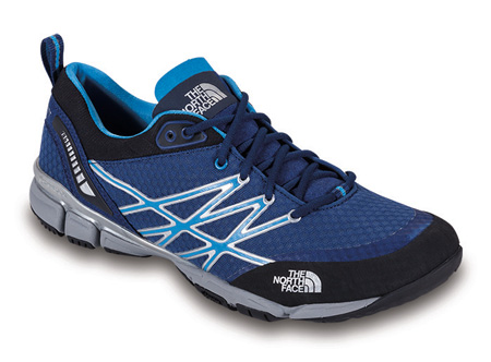 The North Face, buty Ultra Kilowatt
