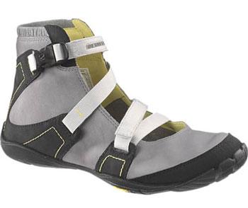 Barefoot Power Glove (fot. merrell.com)