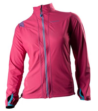 La Sportiva, Maia Shell Jacket