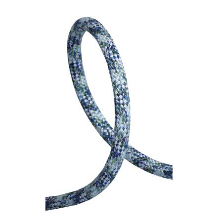 ISPO Award 2012: lina wspinaczkowa 9.8 Transormer marki Mammut