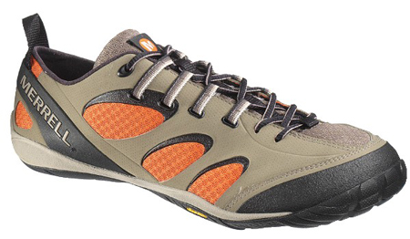 Merrell, buty True Glove