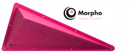 Spot Boulder Caffe wyłącznym przedstawicielem na Polskę produktów Morpho