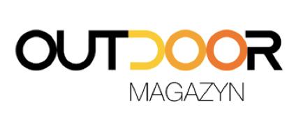 Outdoor Magazyn rośnie w siłę