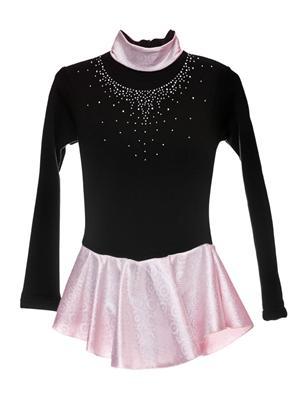 Pro Skating,  sukienka Natasha