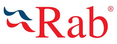Fordex nowym dystrybutorem marki Rab, Berghaus u słoweńskiej firmy