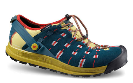 Salewa, buty MS CAPSICO INSULATED