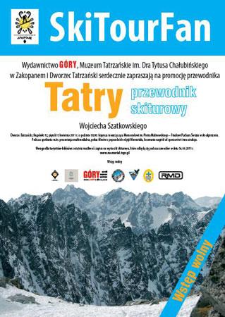 Akcja SkiTourFan – wyjątkowa okazja dla kibiców i miłośników skialpinizmu