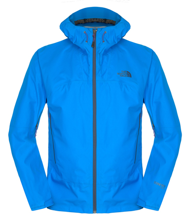 The North Face, kurtka Superhype Jacket
