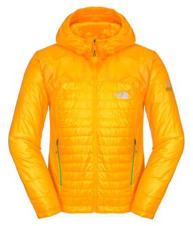 The North Face, DNP Hoodie
