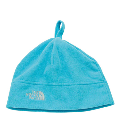 The North Face, czapka Light Fleece Beanie