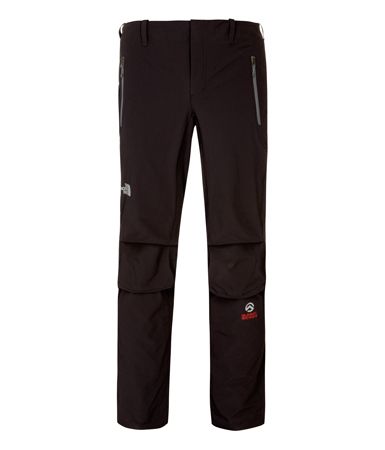The North Face, Satellite Pant