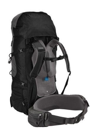Thule, plecak GuidePost 65L