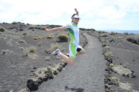 TRANSVULCANIA 2012 – najmocniej obsadzony bieg ultra sezonu