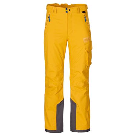Jack Wolfskin, Travis Ski Pants