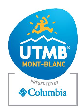 Firma Columbia Sportswear wzmacnia swoje partnerstwo z UTMB