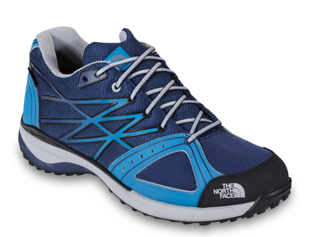 The North Face, buty Ultra Hike GTX