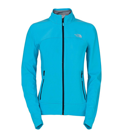 The North Face, damska kurtka AMP Jacket