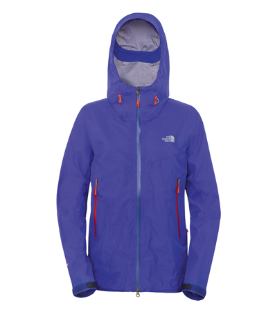 The North Face, damska kurtka Alpine Project Jacket