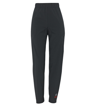 The North Face, damskie spodnie Eidolon Pant