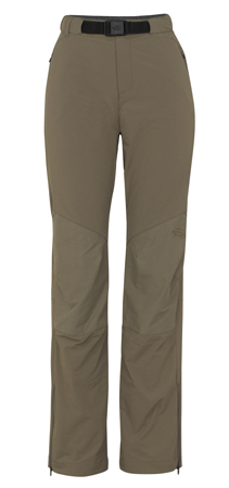 The North Face, Leon Pant